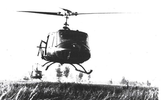 vietnam war my lai massacre