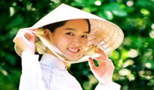 airport transfer in vietnam