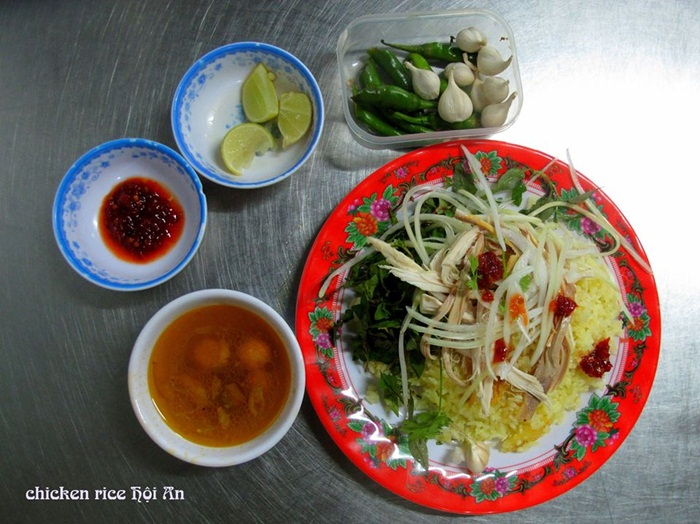 Eating and Drinking in Vietnam - Vietnamese cuisine Culture