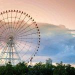 danang sun wheel