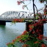 5 Best Things to Do in Hue Vietnam to Complete Your Vacation