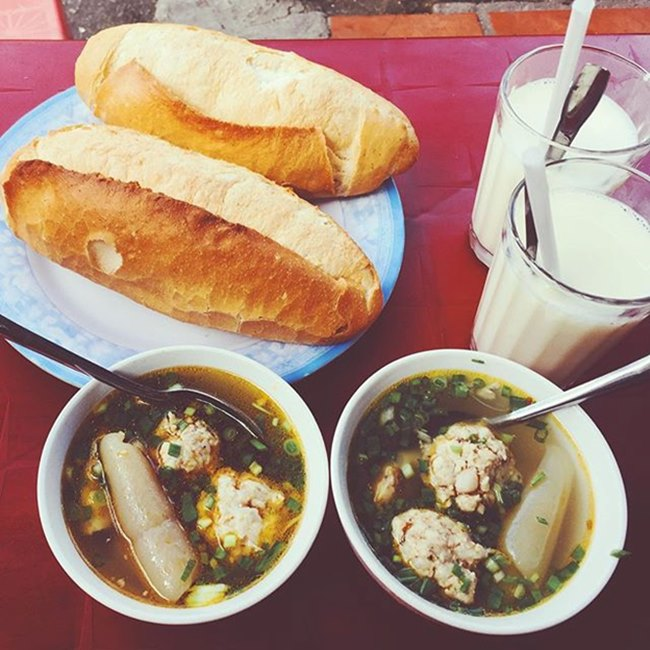 Popular dining venues you should know when visiting Da Lat ...