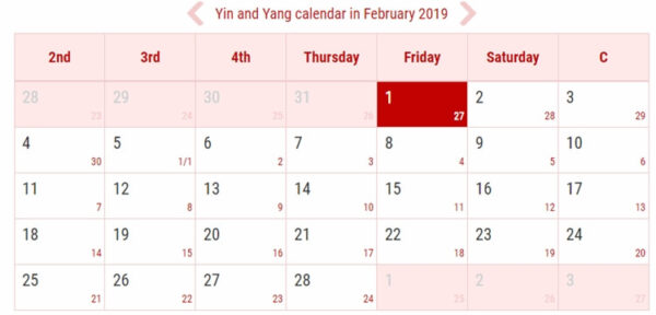 Vietnamese public holidays