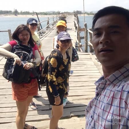 driver-hai-vietnamdrive