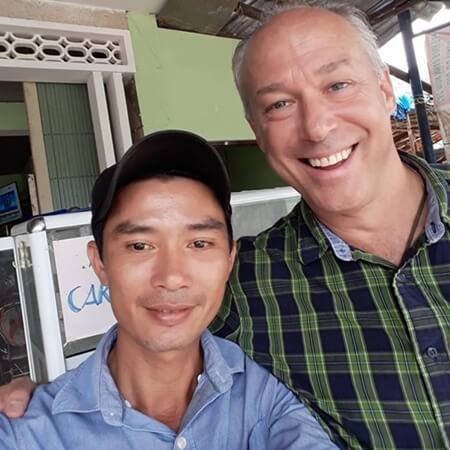 driver-minh-vietnamdrive